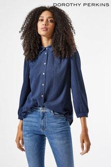 Dorothy Perkins Fauchette Shirt