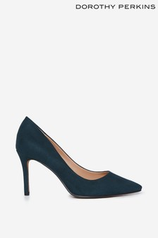 Dorothy Perkins Pointed Dele Court