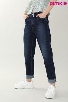 Pimkie Straight Leg Jeans