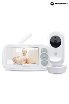 Motorola Ease 34 Baby Monitor