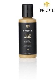 Philip B Forever Shine Shampoo 60ml