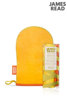James Read Tan Tanning Mitt