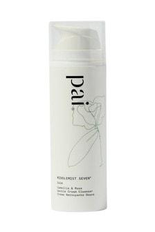 PAI Middlemist Seven Camellia & Rose Gentle Cream Cleanser 150ml