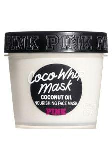 Victoria's Secret Coconut Face and Body Mask