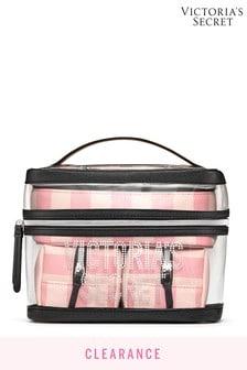 Victoria's Secret Love 4 in1 Beauty Bag Set