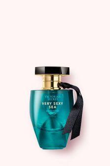 Victoria's Secret Very Sexy Sea Eau de Parfum