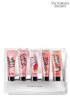 Victoria's Secret Flavor Favorites Glosses