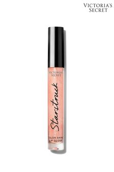 Victoria's Secret Shimmer Colour Gloss
