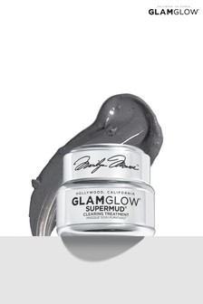GLAMGLOW Marilyn Monglow Supermud 15g