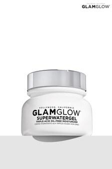 GLAMGLOW Superwatergel Triple-Acid Oil-Free Moisturiser 50ml