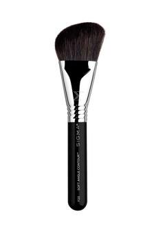 Sigma F23 Soft Angled Contour Brush