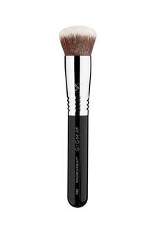 Sigma F82 Round Kabuki Brush