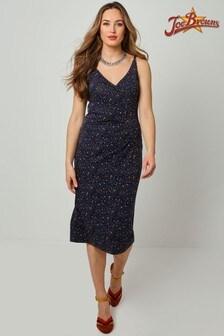 Joe Browns Luxe Jersey Dress