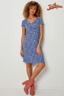 Joe Browns Simply Pretty Dress