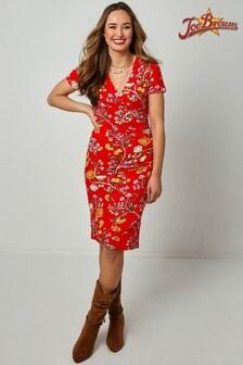 Joe Browns Vivacious Jersey Dress
