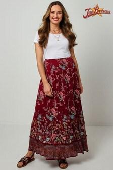 Joe Browns Modern Boho Skirt