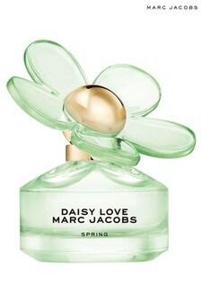 Marc Jacobs Daisy Love Eau de Toilette Spring 50ml