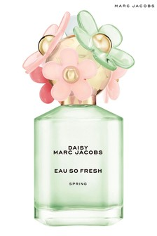 Marc Jacobs Daisy Eau So Fresh Eau de Toilette Spring 75ml