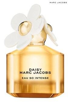Marc Jacobs Daisy Eau So Intense Eau de Parfum