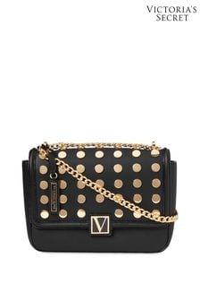 Victoria's Secret The Victoria Medium Shoulder Bag
