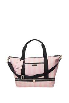 Victoria's Secret The VS Getaway Overnight Bag