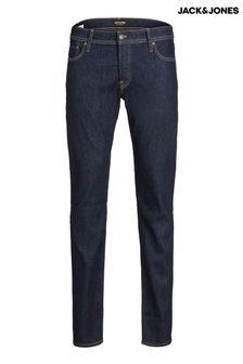 Jack & Jones Glen Slim Tappered Jeans