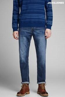 Jack & Jones Mike Comfort Slim Jeans