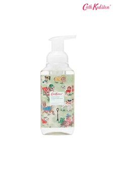 Cath Kidston Park Dogs 330ml Foaming Hand Wash