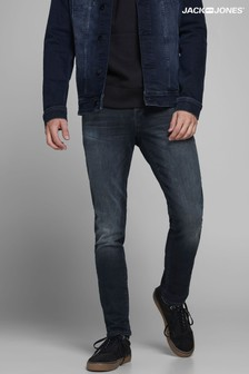 Jack & Jones Glen Slim Tappered Jeans