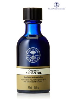 Neals Yard Remedies Argan Oil 50ml