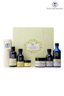 Neal's Yard Remedies Mother & Baby Collection