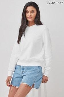 Noisy May Sweatshirt