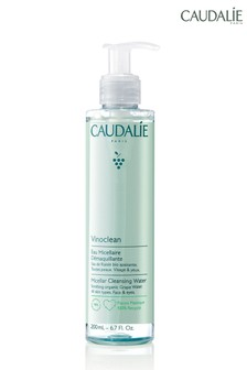 Caudalie Vinoclean Micellar Cleansing Water 200ml