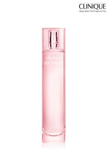 Clinique My Happy Baby Bouquet 15ml
