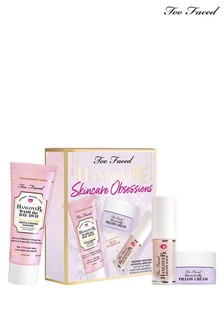 Too Faced Hangover Skincare Obsessions set (worth £36)