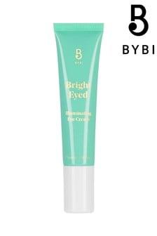 BYBI Bright Eyed 15ml