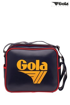 Gola Redford Messenger Bag