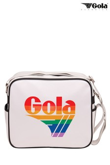 Gola Redford Spectrum Messenger Bag