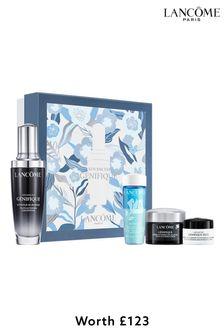 Lancôme Advanced Génifique 50ml Gift Set For Women (worth £123)