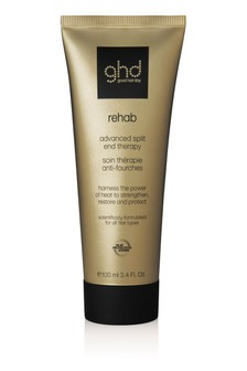 ghd Rehab Advanced Split End Therapy 100ml