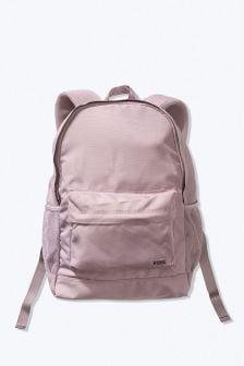 Victoria's Secret PINK Classic Backpack
