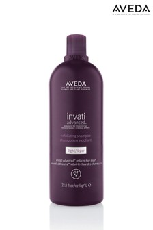 Aveda Invati Advanced Exfoliating Shampoo Light