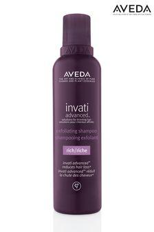 Aveda Invati Advanced Exfoliating Shampoo Rich