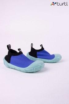 Turtl Eco-friendly Slip Resistant Water Shoes