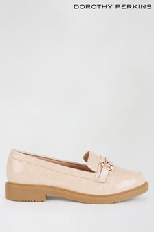 Dorothy Perkins Liberty Snaffle Loafer