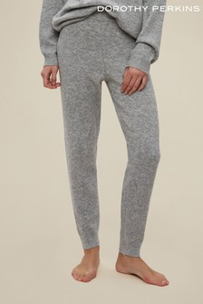 Dorothy Perkins Knitted Joggers