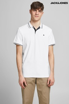 Jack & Jones Polo Shirt