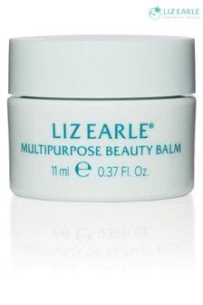 Liz Earle Multipurpose Beauty Balm 11ml
