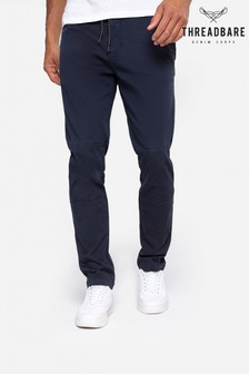 Threadbare Carden Casual Trousers