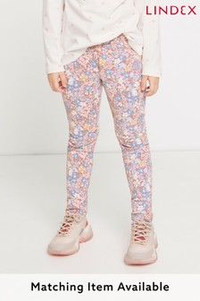 Lindex Printed Jeggings